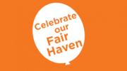 Fair Haven Pop Up Festival