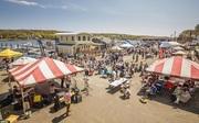 SORRY CANCELLED due to Rain: Quinnipiac Riverfest