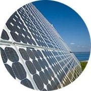 Solar Energy – Is It Right for You?