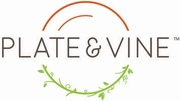 St. Supery Wine Maker's Dinner Benefiting Sustainable Contra Costa