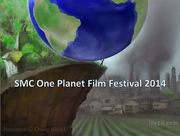 Free sustainability movie: What A Way To Go: Life at the End of Empire