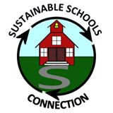 Sustainable Schools Resource Fair & Teacher Supply Giveaway