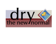 Dry: The New Normal - Plant Sale & Workshop