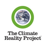 Special Presentation: Can We Solve the Climate Crisis?