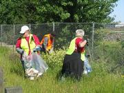 The Great Pittsburg Cleanup