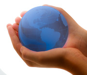 Becoming Better Stewards Of The Earth