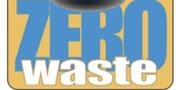 Transition to Zero Waste Class