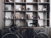 Getting More From Less (De-Cluttering Your Life)