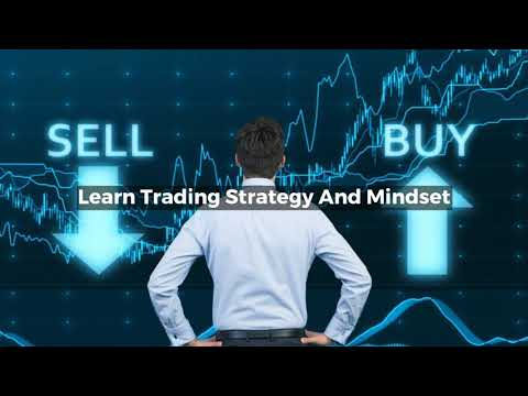 Forex Trading Videos