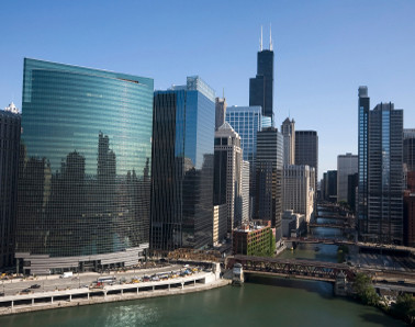 commercial_real_estate_chicago