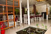 Villa PURI Bali-Passion Kerobokan Umalas vacation rental Villa Bali daily weekly mointhly lease leasehold villabalipassion@yahoo (3)
