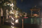Villa PURI Bali-Passion Kerobokan Umalas vacation rental Villa Bali daily weekly mointhly lease leasehold villabalipassion@yahoo (47)