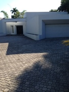South Florida rehab project