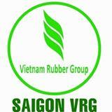 Saigon VRG Corporation