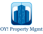 OY! Property Mgmt