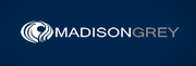 Madison & Grey, LLC