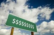 The Road to Financial Success is through available financing