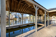 326 Lakeshore Dr - Dock/Boat Slip