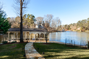 326 Lakeshore Dr - Lake View