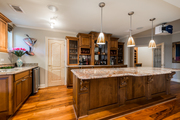326 Lakeshore Dr - Low Res-53