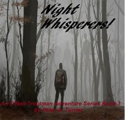 CovNight Whisperers!