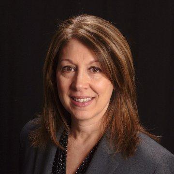 Lisa Murgatroyd, VP Business Development Officer, Northeast Bank