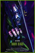 Body Bags (1993)