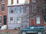 Walts House