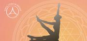 200-Stunden Yoga-Ausbildung (RYS-200)