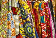 South African National Quilt Festival