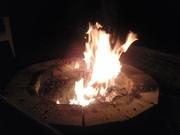 Winter Solstice Celebration, Bonfire, & Labyrinth Walk