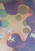 ARTful Journaling & Mixed-Media Explorations-DAYTIME Group