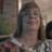 Elisabete de Jesus Marmo