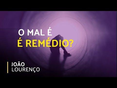 O MAL É O REMÉDIO? | Nova Mente (28/06/2019)