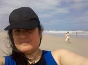 2012 Daytona Beach Fl