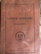Rare Volume 6 October 1895