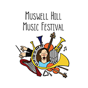 The First Muswell Hill Music Festival
