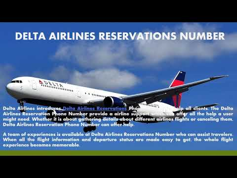 Airline Tickets & Flights Book Direct with Delta Airlines Reservations