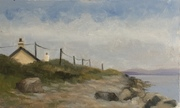 Cahore Strand