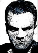 James Cagney Public Enemy