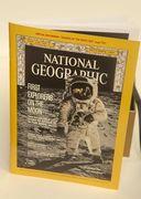 reprint Dec. 1969 articles