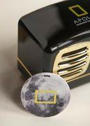 moon flash drive