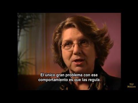 Documental TLP - Trastorno Límite de la Personalidad Marsha Linehan