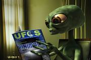 www.unitedtruthseekers.com