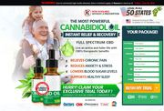 Renuvo CBD Oil buy