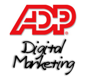 ADP Digital Marketing Associates
