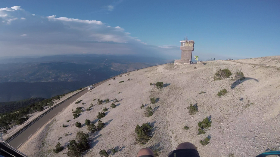 Magic' Ventoux 07-2019