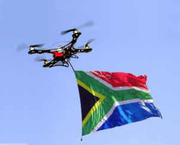 South African DIY Drones User Group