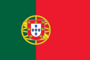 Portugal ArduPilot Users