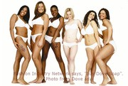 Plus Size Fashion Group